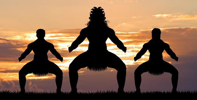 maori_culture.jpg