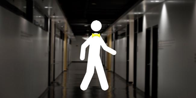 walk_man.jpg