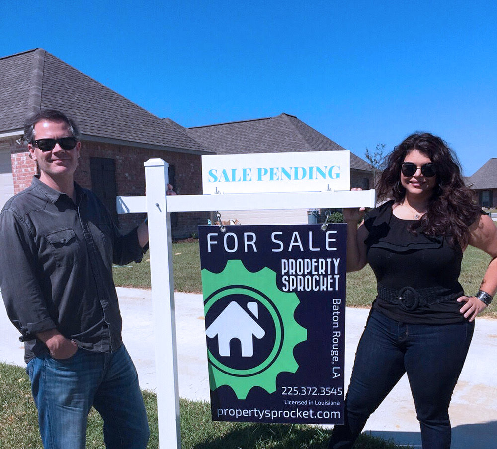 Property Sprocket.jpg