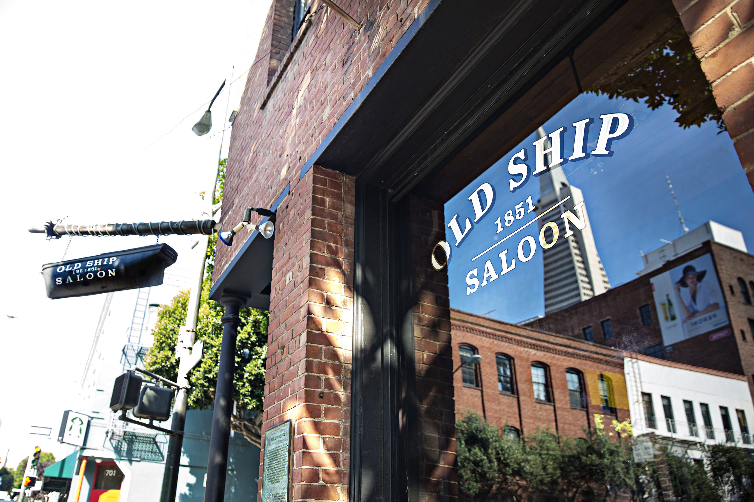 Image result for old ship saloon