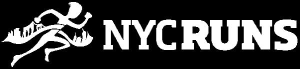 NYCRUNS_logo_horizontal_white_600x138.png