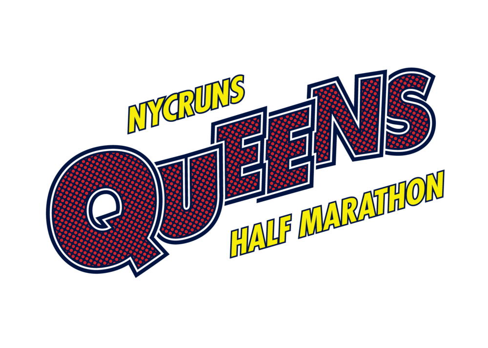 NYCRUNS_QueensHalf_NO_DATE_red_over_blue_reverse.png