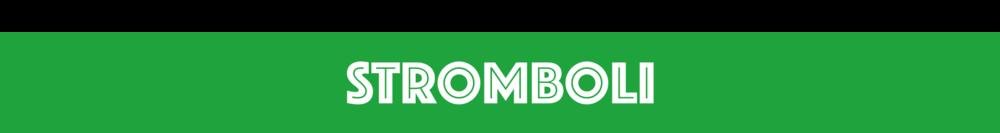 RSTROMBOLI.png