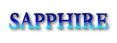 SAPPHIRE TEXT.png