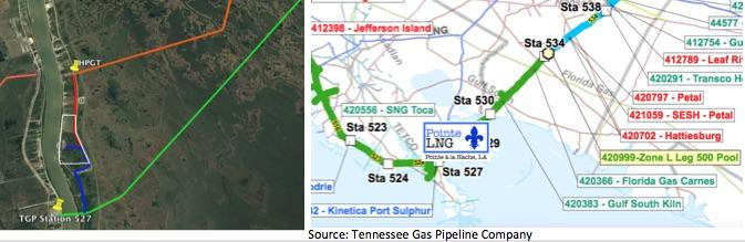 web pipelines2.jpg