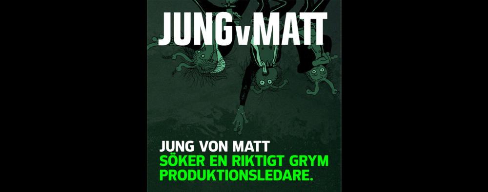 Jung-von-Matt-stockholm-ledigt-jobb-produktionsledare.png