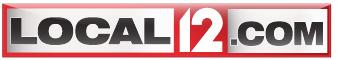wkrc-header-logo-new-2.png