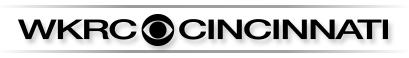 wkrc-header-logo-new.png