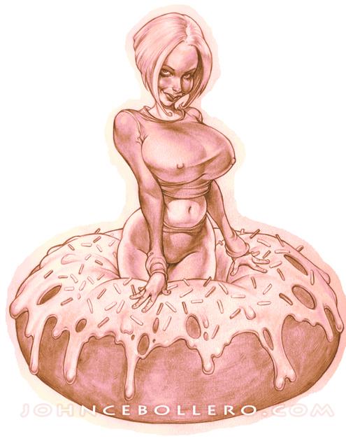 doughnutgirl.jpg
