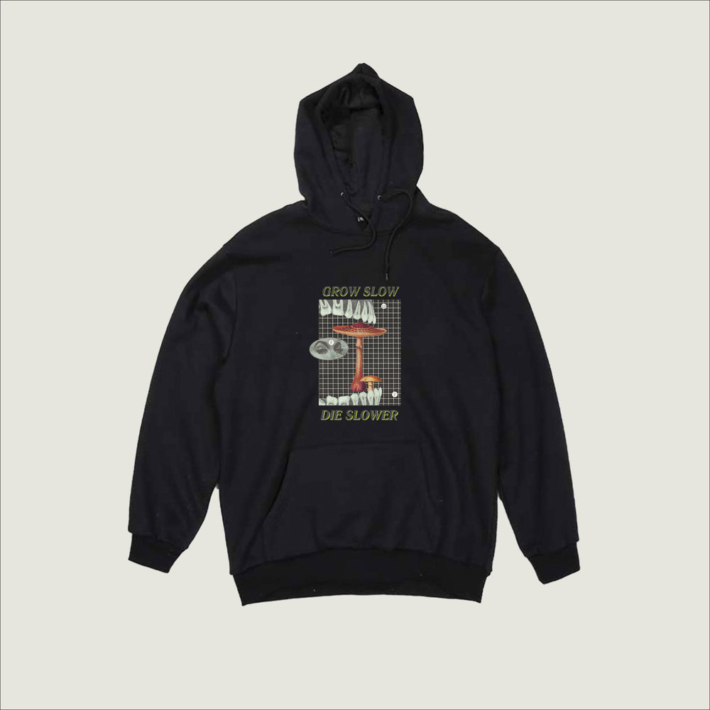 FA18_IG_1920px_x_1920px_LOST_GROW_SLOW_HOODIE_PHONE_.jpg
