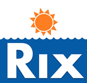 RIX POOL & SPA