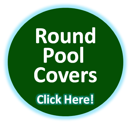 round pool covers.png