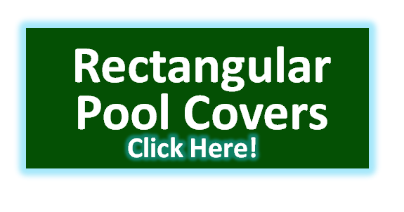 rectangule pool covers.png