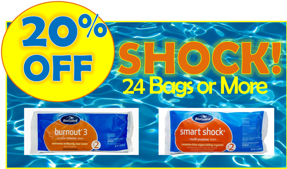 20% off shock.png