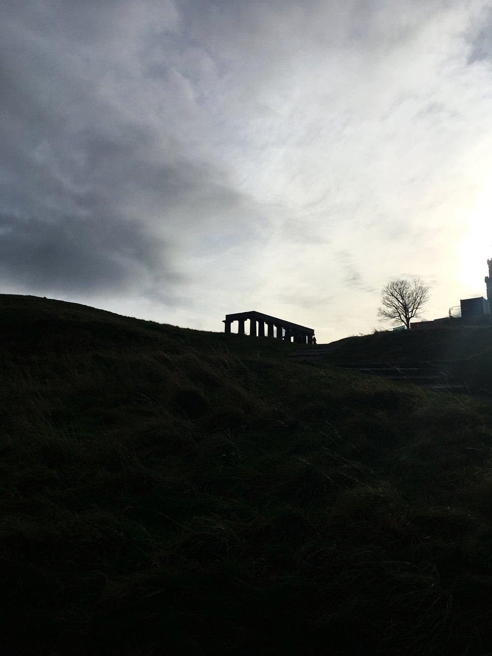 E. HILL MONUMENT.JPG