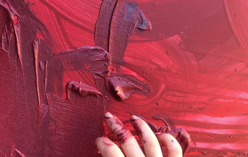 red in prog3.jpg