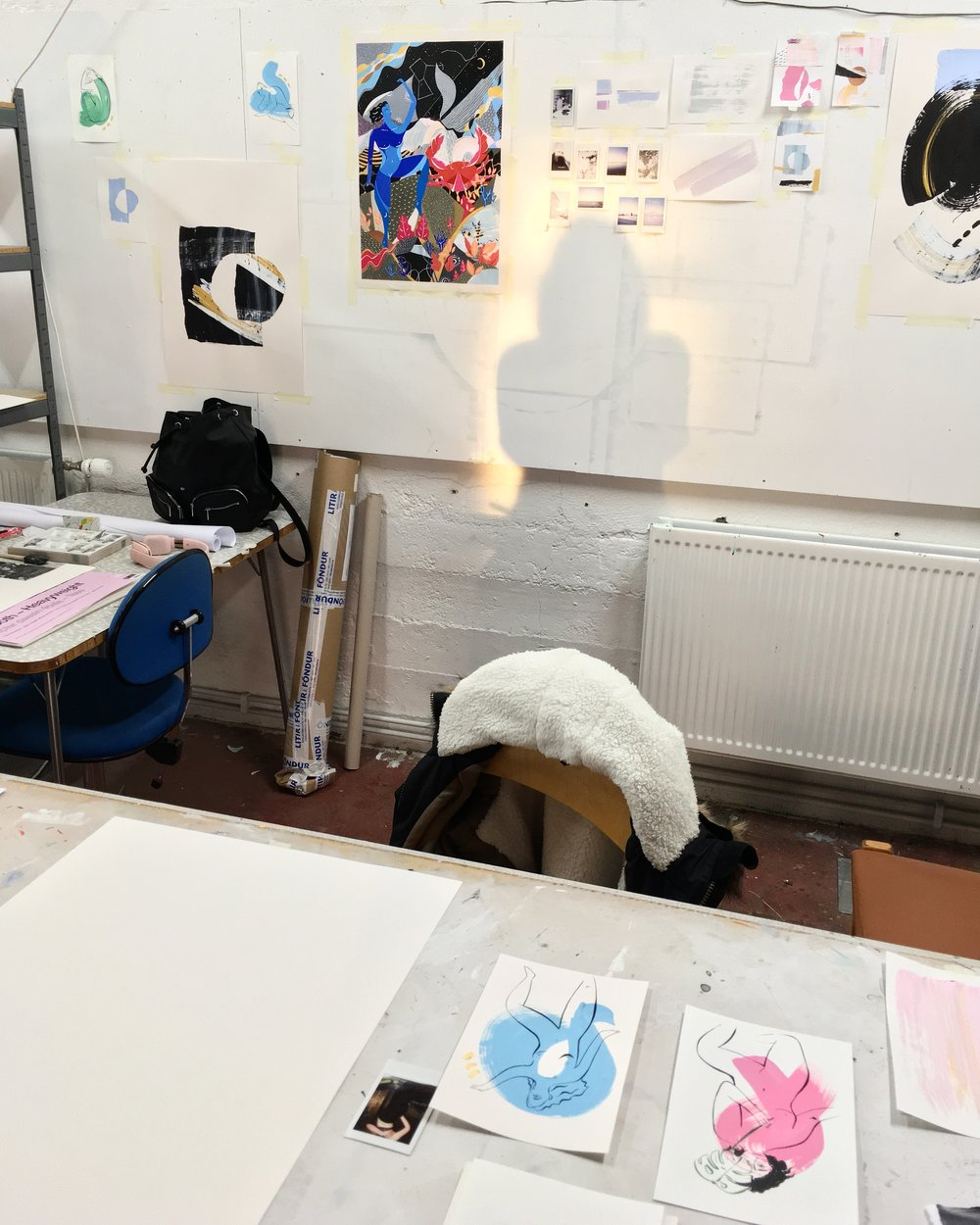 studio painting 5.JPG