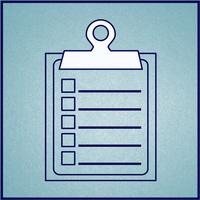 psp thumbnail - tasks.png
