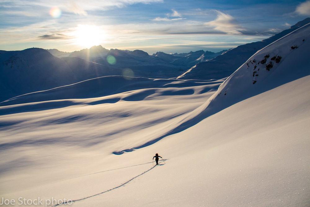 ski.valdez.stock-120.jpg
