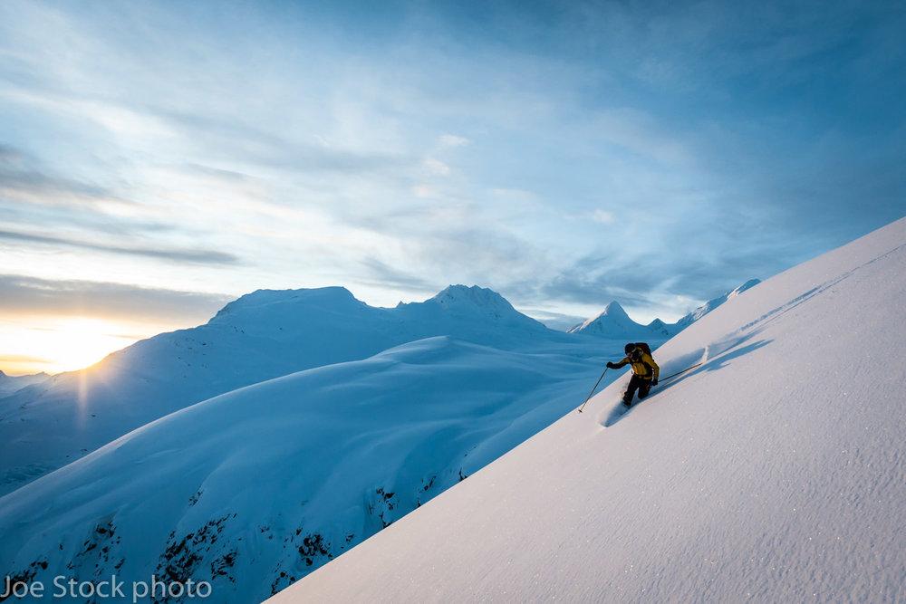 ski.valdez.stock-132.jpg