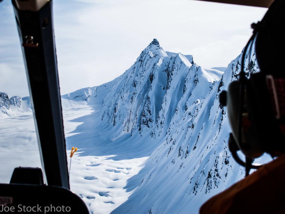 ski.valdez.stock-235.jpg