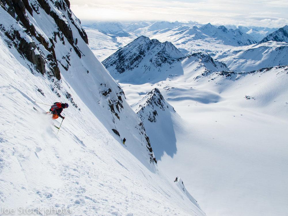 ski.valdez.stock-277.jpg