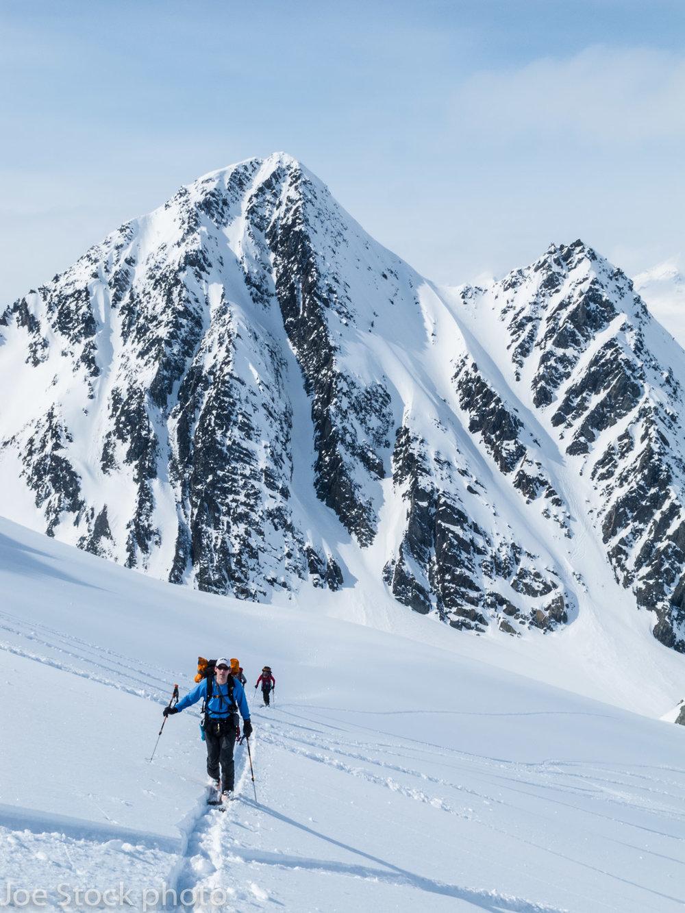 ski.valdez.stock-295.jpg