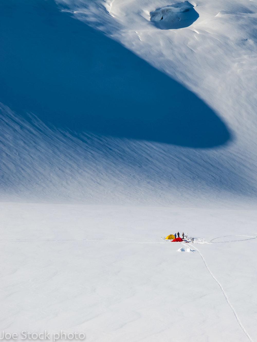 ski.valdez.stock-330.jpg