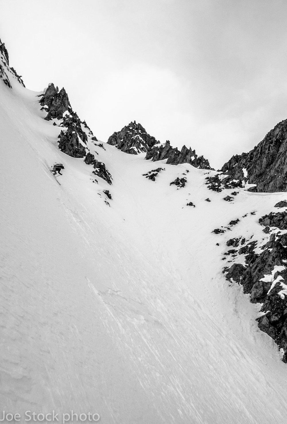 ski.valdez.stock-462.jpg