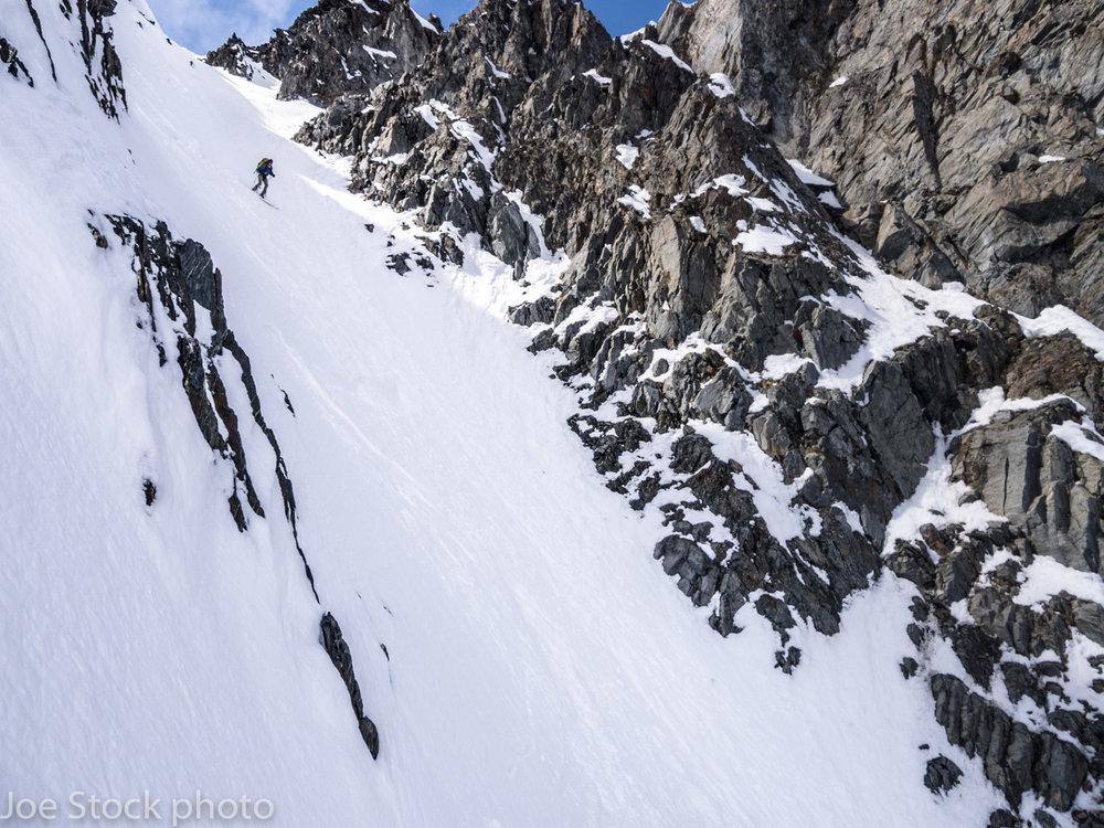 ski.valdez.stock-518.jpg