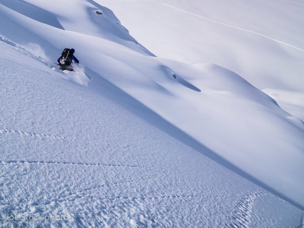 ski.akrange.stock-844.jpg