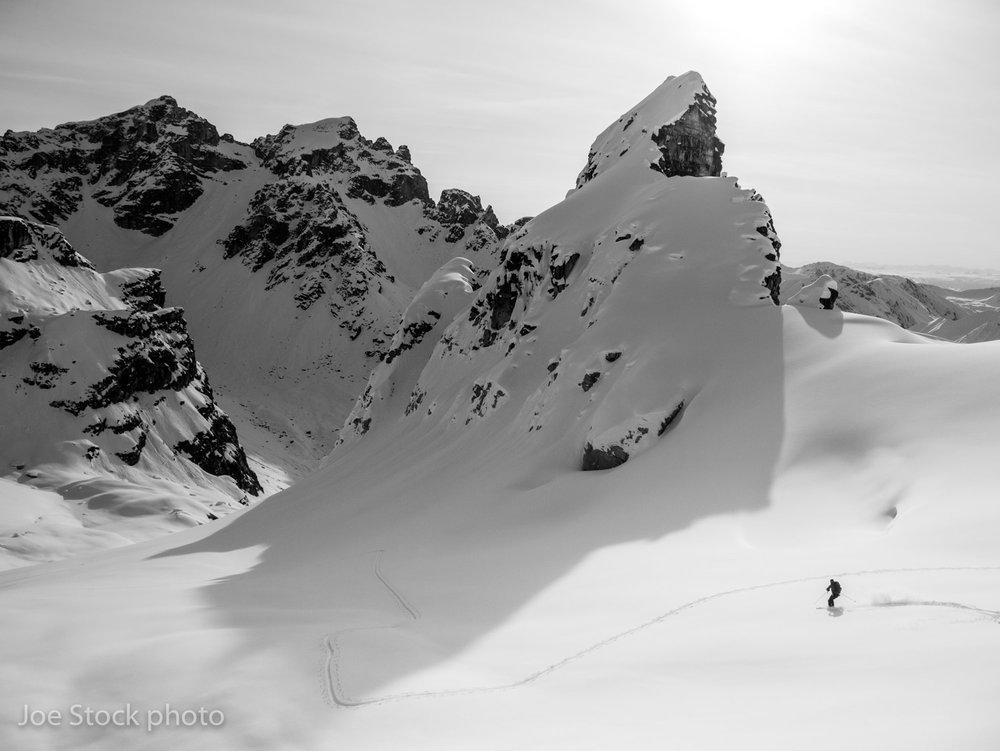 ski.akrange.stock-863.jpg