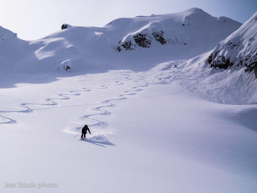 ski.akrange.stock-871.jpg