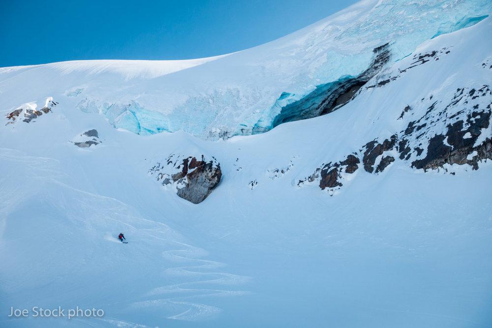 ski.akrange.stock-1220.jpg