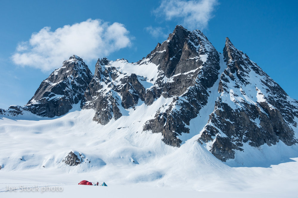 ski.akrange.stock-1225.jpg
