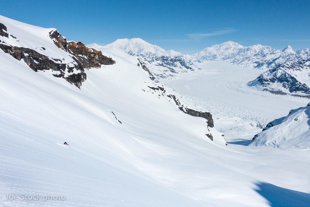 ski.akrange.stock-1252.jpg