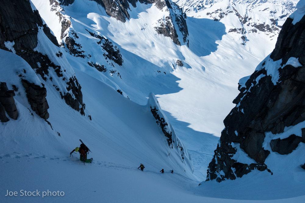 ski.akrange.stock-1268.jpg