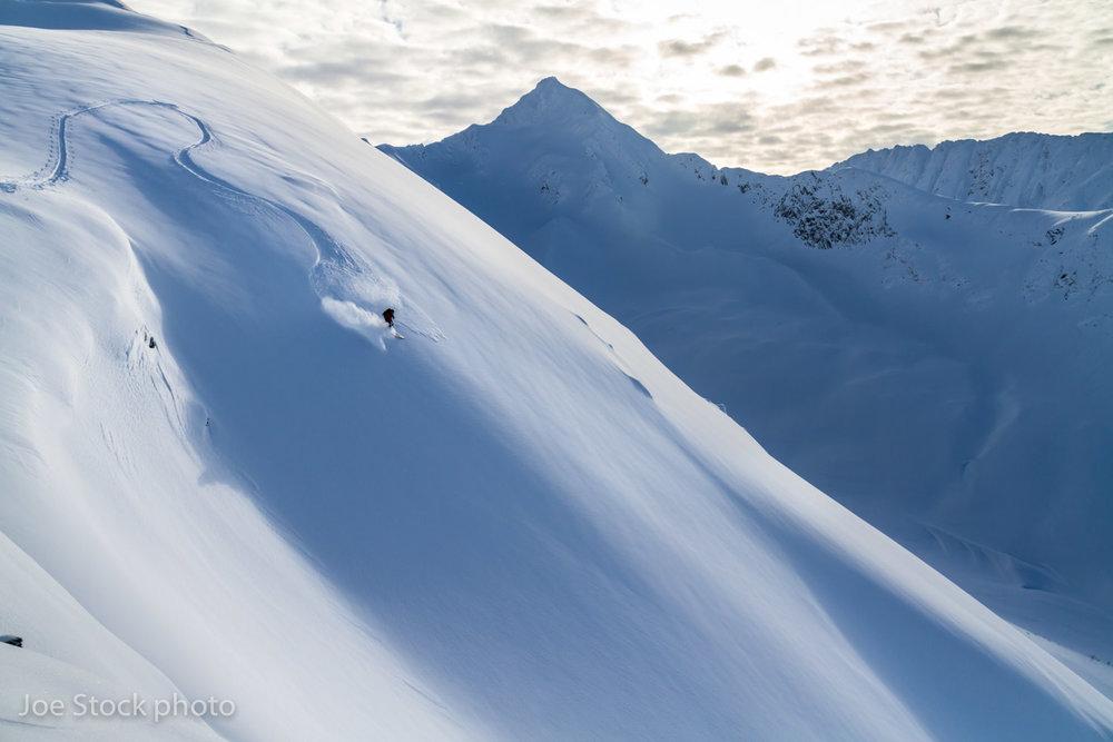 ski.kenai.stock-492.jpg
