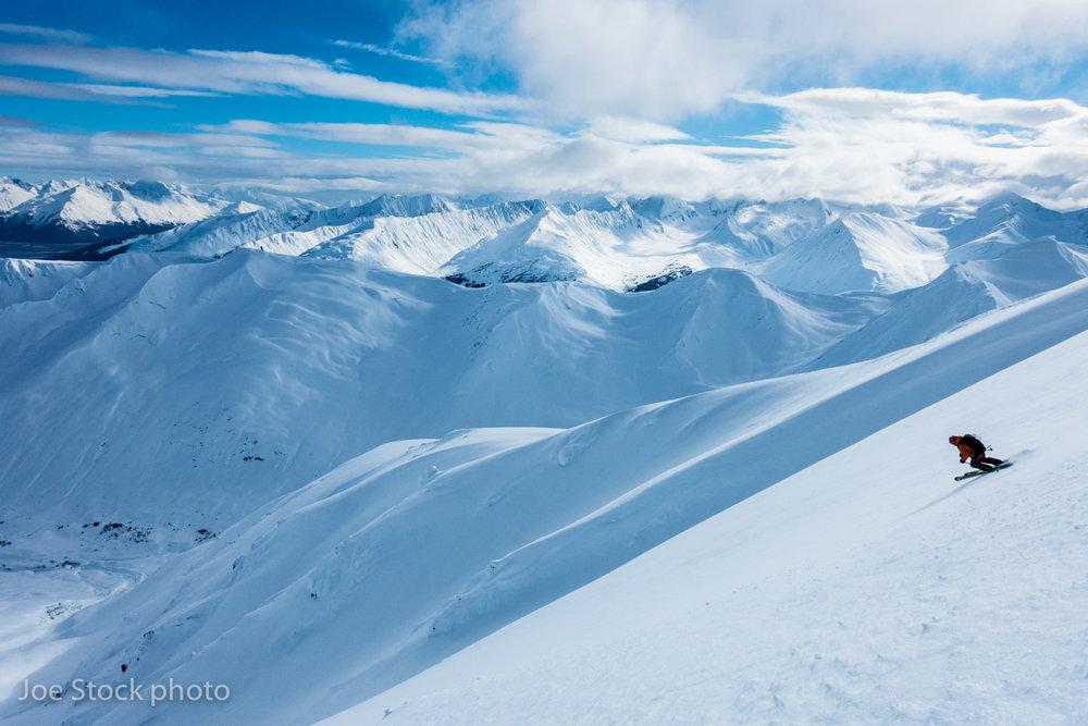 ski.kenai.stock-2058.jpg