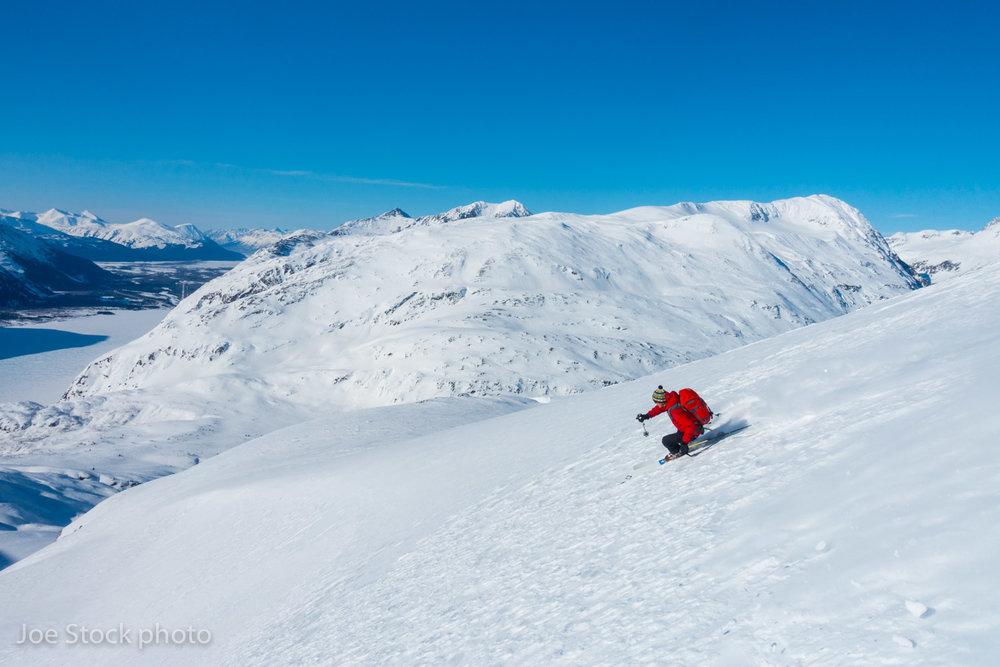 ski.kenai.stock-2266.jpg