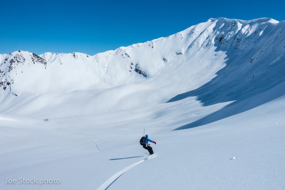 ski.kenai.stock-2387.jpg