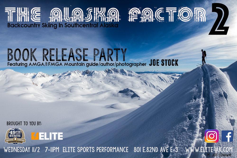 The Alaska Factor.jpg