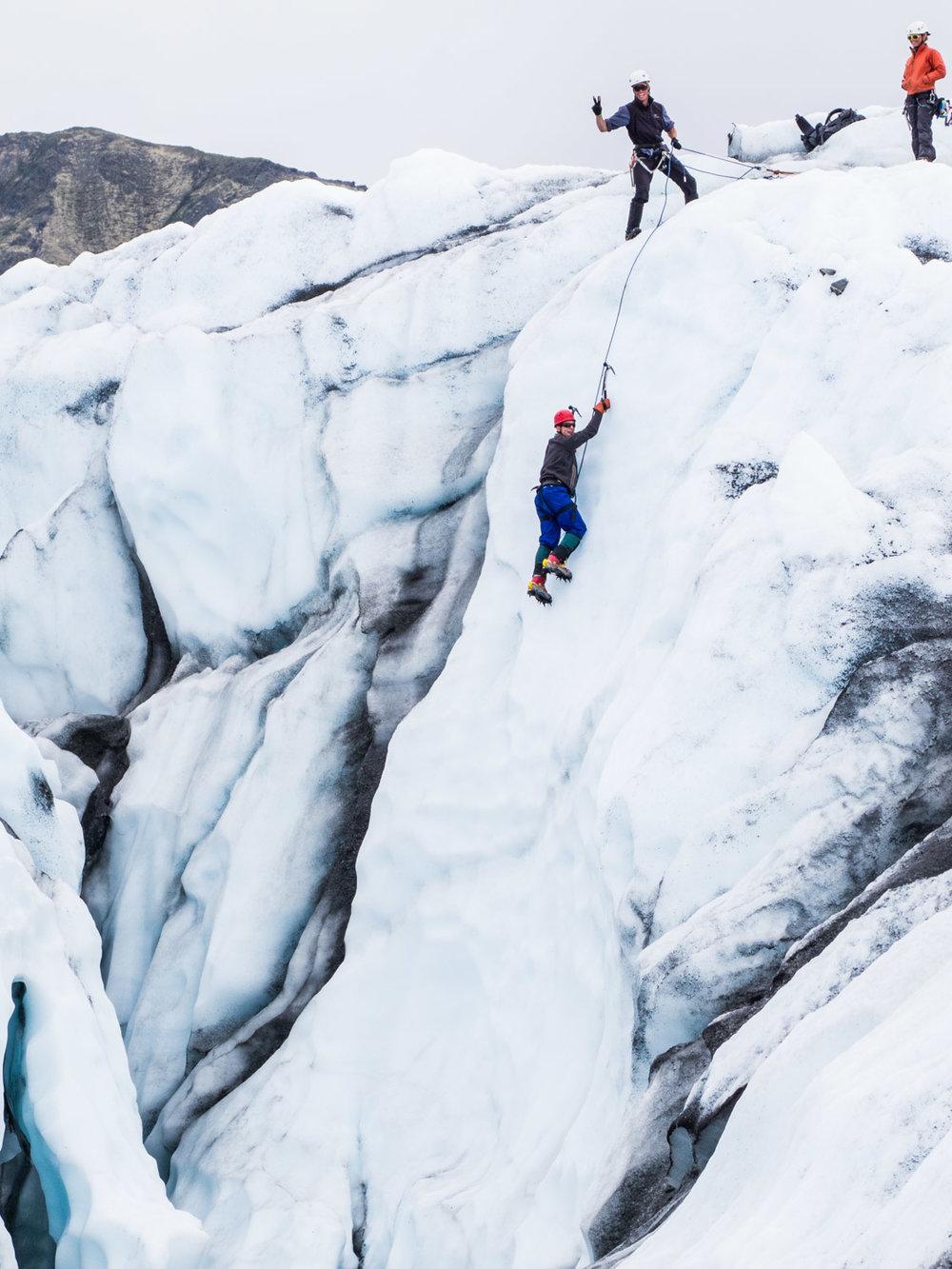 climb.wchugach.stock-67.jpg