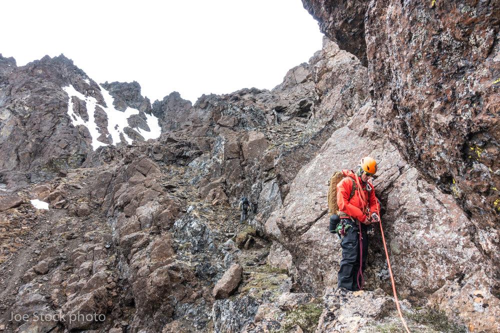 climb.chfront.stock-317.jpg