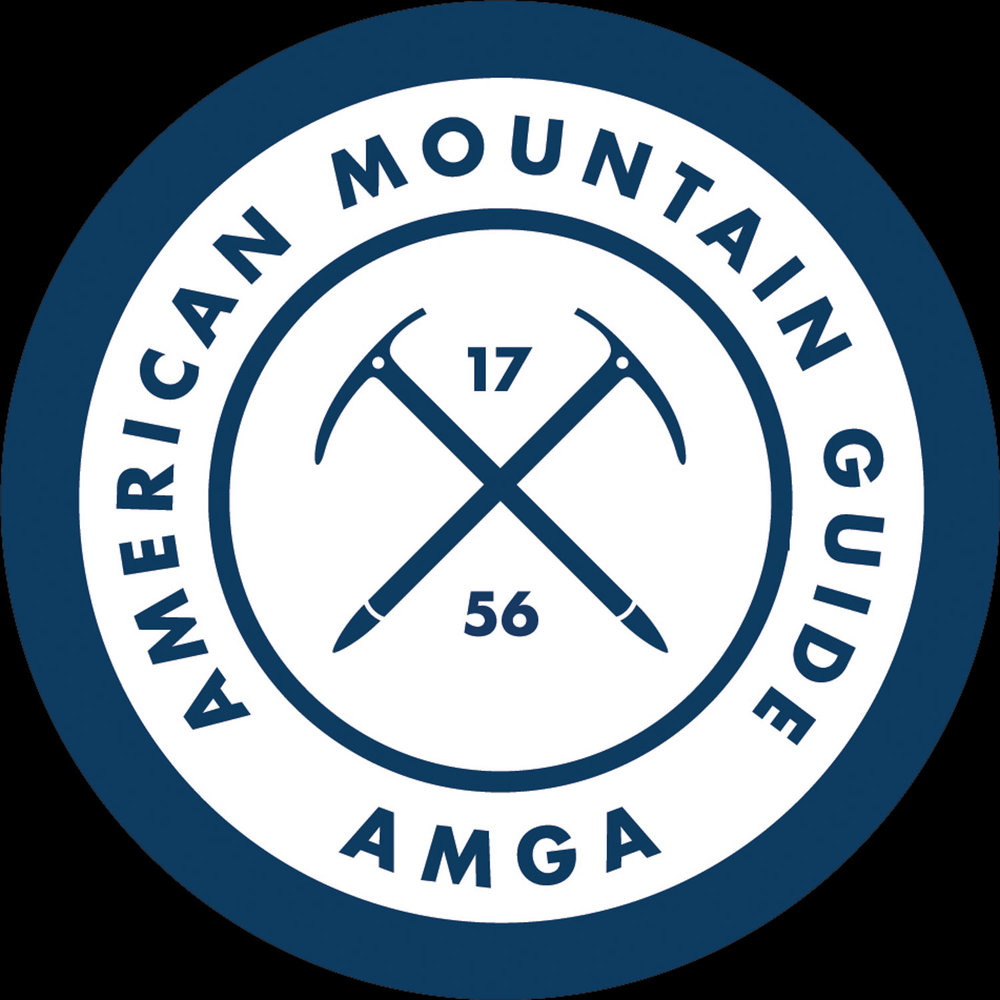 about the amga and ifmga rh stockalpine com Montana Alpine Guides amga alpine guide certification