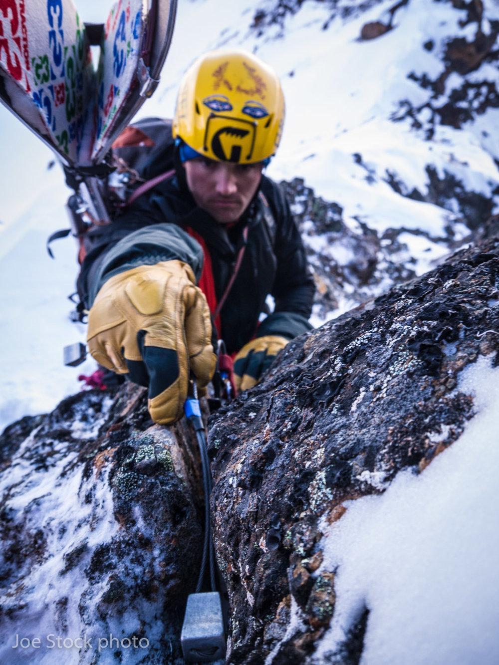 climb.chfront.stock-273.jpg