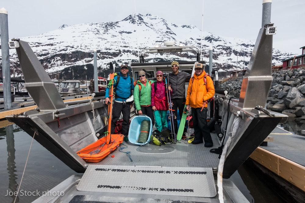 ski.pws.stock-332.jpg
