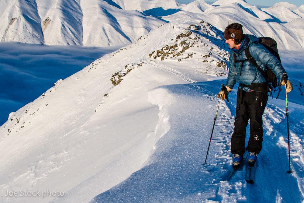 ski.kenai.stock-79.jpg