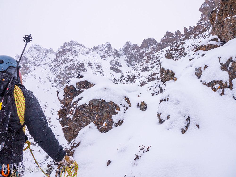 climb.chfront.stock-188.jpg