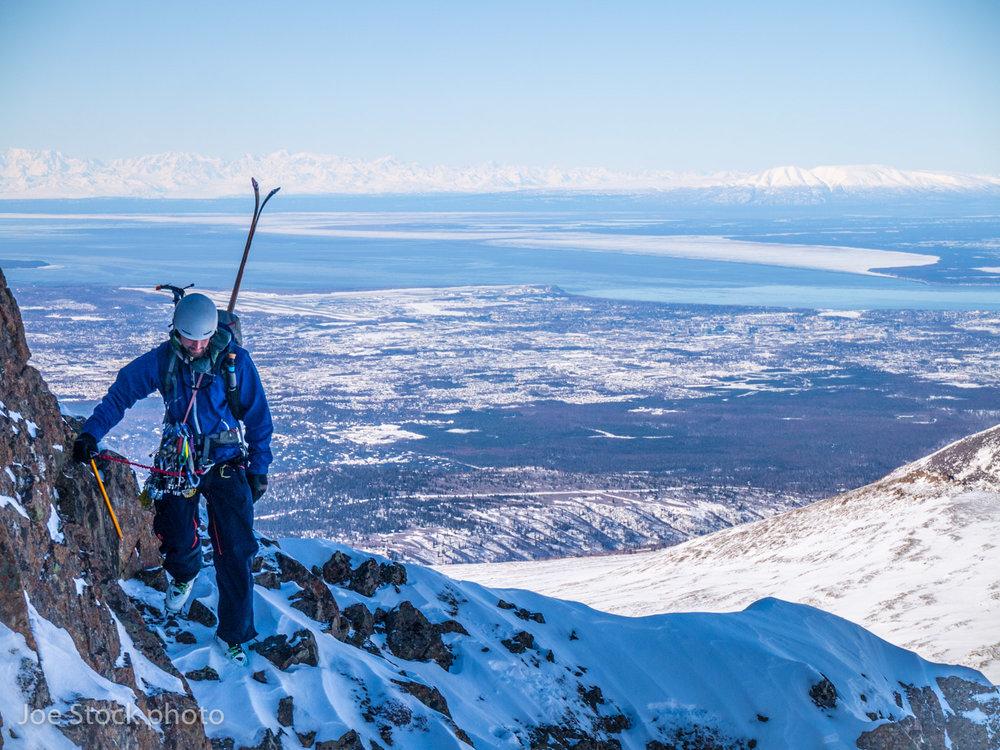 ski.chfront.stock-453.jpg